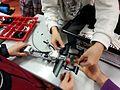 Tag 7 Robotik-Racer.jpg