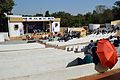 Tagore Open Air Theatre - Indian Institute of Technology - Kharagpur - West Midnapore 2013-01-26 3699.JPG