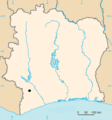 Tai national park Ivory Coast.PNG