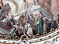Taisten-Pfarrkirche 16.jpg