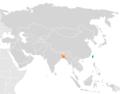 Taiwan Bangladesh Locator.png