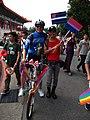 Taiwan Pride 2011-10-29 055 (6302037687).jpg