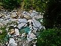 Taiwan Taroko-Schlucht Shakadang Trail 24.jpg