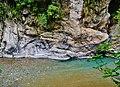 Taiwan Taroko-Schlucht Shakadang Trail 44.jpg