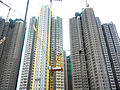 Tak Long Estate 2013 part1.JPG