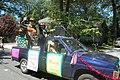 Takoma Tea Party 005 (5248464755).jpg