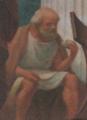 Tales de Mileto (1906) - Veloso Salgado.png