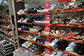 Tallas zapatos (20474790471).jpg