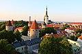Tallinn 253.jpg