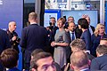 Tallinn Digital Summit opening address by Ker (37388612591).jpg
