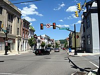 Tamaqua, PA - Downtown.jpg
