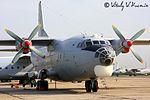 Tambov Airshow 2008 (63-4).jpg