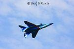 Tambov Airshow 2008 (64-9).jpg