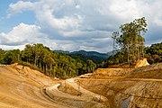 Tambunan-District Sabah Remodelling-landscape-01.jpg