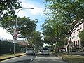 Tampines Avenue 5.JPG
