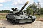 TankBiathlon14final-40.jpg