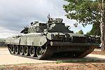 TankBiathlon14final-44.jpg