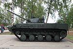 TankBiathlon14final-54.jpg