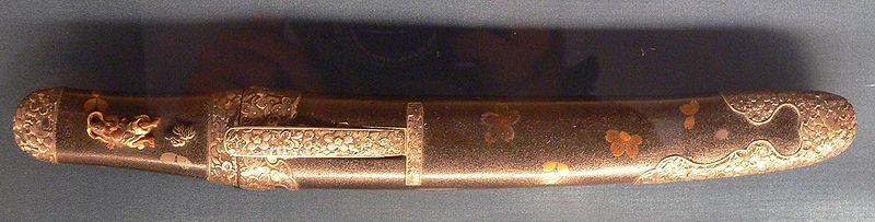 Нож 800px-Tanto-baroque-p1000709