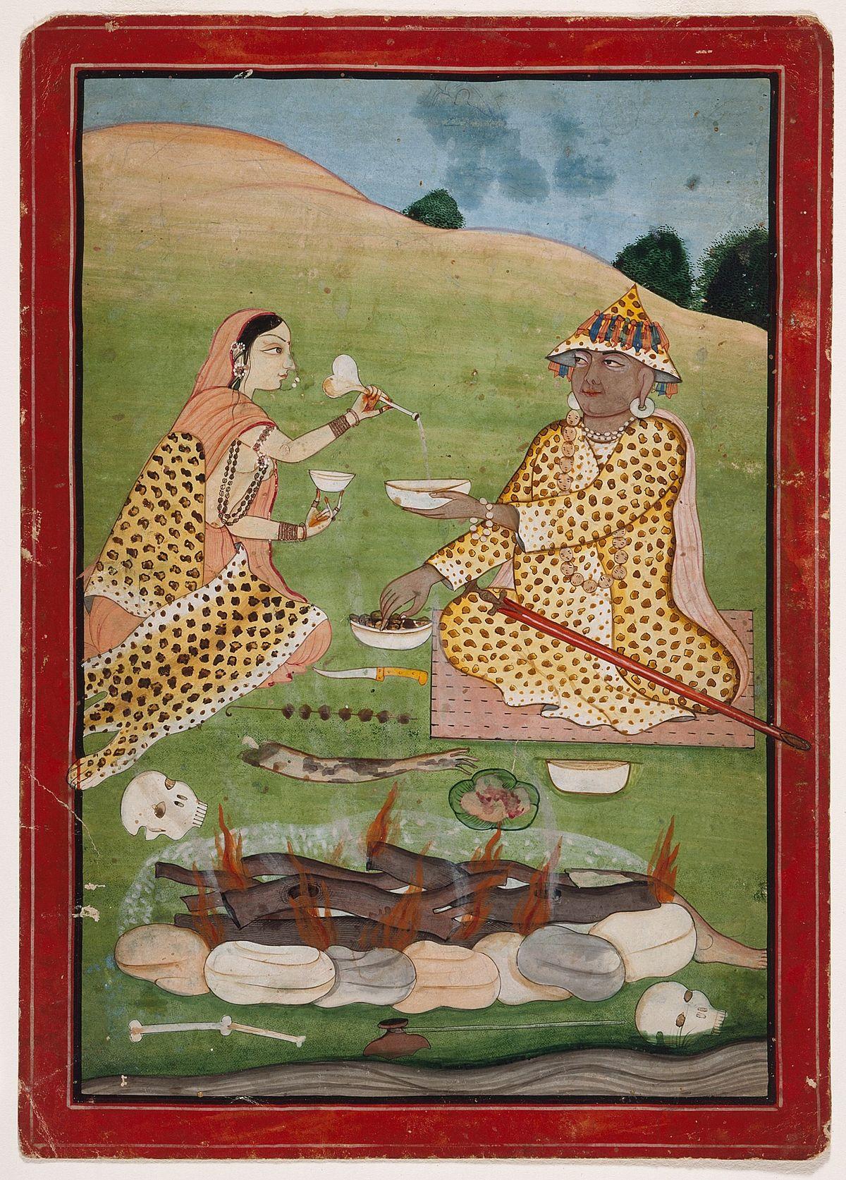 Guhyagarbha Tantra Pdf
