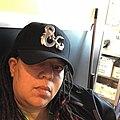 Tanya DePass in DnD hat.jpg