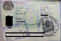 Tanzania Visa Edit.png