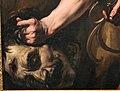 Tanzio da varallo, davide con la testa di golia, 1625 circa (pinacoteca civica di varallo) 06.JPG