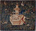 Tapestry- Narcissus - Google Art Project.jpg