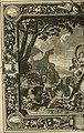 Tapisseries du roy, ou sont representez les quatre elemens et les quatre saisons - avec les devises qvi les accompagnent and leur explication - Königliche französische Tapezereyen, oder überauss (14745758692).jpg
