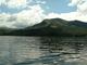 Tapo Caparo National park Venezuela.png