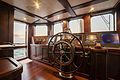 Taransay Wheelhouse.jpg
