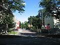 Tare tänav 2011.jpg