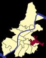 Tarforst-ortsbezirke-trier.png