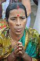 Tarpini - Jagannath Ghat - Kolkata 2012-10-15 0579.JPG