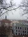 Tartu - -i---i- (32625696215).jpg
