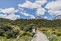 Tasman Lake Track 01.jpg