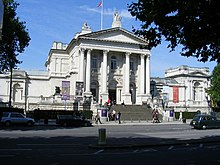 Tate Britain Pimlico London.jpg