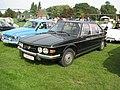 Tatra (2047844479).jpg