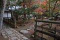 Tatsuno Shuentei10n4592.jpg