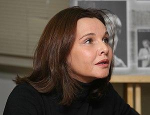 Tatyana Drubich - Image: Tatyana Drubich