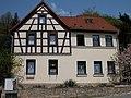 Tautenburg 2006-05-07 03.jpg