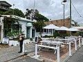 Tavern in Kingscliff, New South Wales.jpg