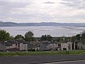 Tay estuary from near Ninewells hospital - geograph.org.uk - 10686.jpg
