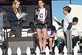 Taylor Spreitler March of Dimes 393 (5673489728).jpg