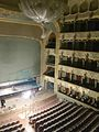 Tbilisi State Opera. May 2015 01.jpg