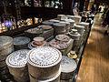 Tea sets, Liberty of London (8370875614).jpg