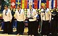 Team Finland EIC 2017 Team Taikai.jpg