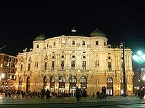 Teatro Arriaga exterior 1.jpg
