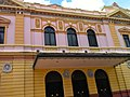 Teatro Nacional 08-082-DMHN.JPG
