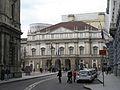 Teatro alla Scala-Milano-3.jpg